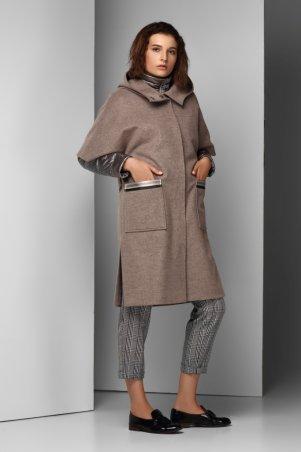 Raslov. Пальто женское. Артикул: 294