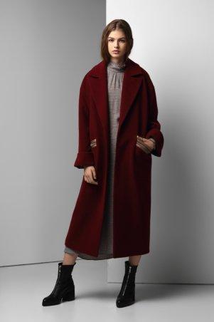 Raslov. Пальто женское. Артикул: 295