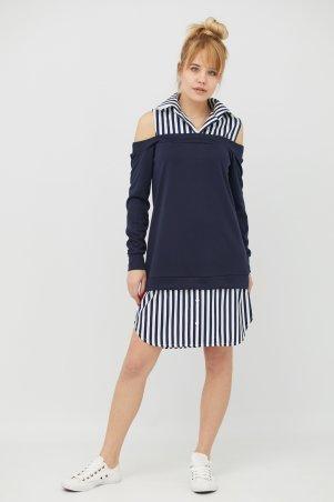 BesTiA. Платье. Артикул: 13750-4