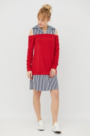 BesTiA. Платье. Артикул: 13750-3
