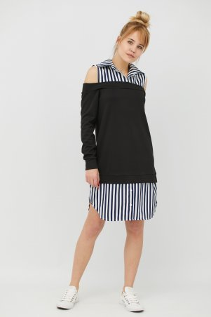 BesTiA. Платье. Артикул: 13750-1