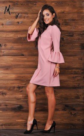 Mila Merry: Платье 3346 - главное фото