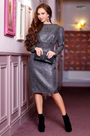 Medini Original: Платье Шанель A - главное фото