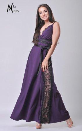 Mila Merry: Платье 3349 - главное фото
