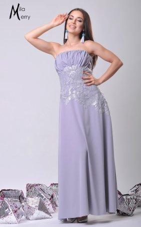 Mila Merry: Платье 3348 - главное фото