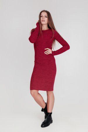 Sewel. Платье  . Артикул: PW559