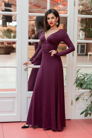 Charm. Платье. Артикул: 447
