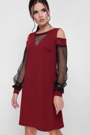"FashionUp. Платье ""Melisenta"". Артикул: PL-1660A"
