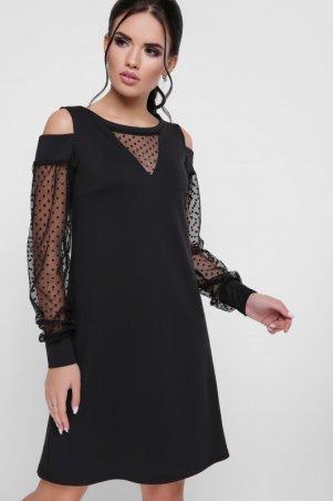 "FashionUp. Платье ""Melisenta"". Артикул: PL-1660B"