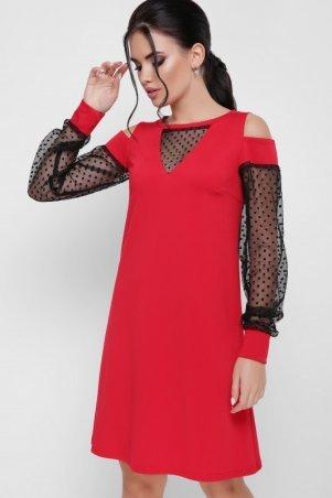 """FashionUp. Платье """"Melisenta"""". Артикул: PL-1660C"""
