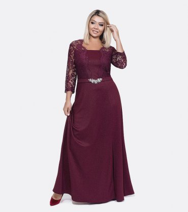 VOKARI. Платье. Артикул: 1822