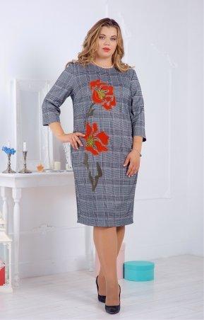 Modis Fashion. Платье-1. Артикул: 358 54
