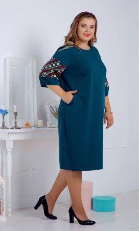 Modis Fashion. Платье. Артикул: 357 19