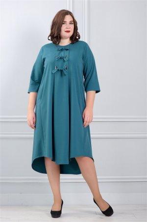 Modis Fashion. Платье-1. Артикул: 356 12