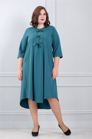 Modis Fashion. Платье. Артикул: 356 12