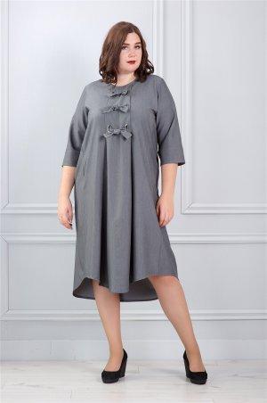 Modis Fashion. Платье-1. Артикул: 356 10
