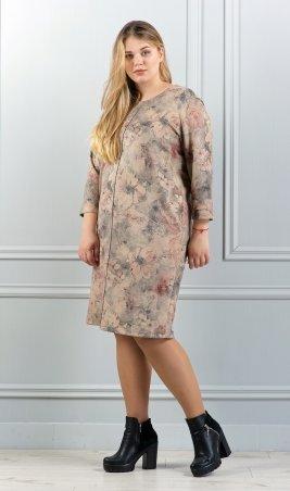 Modis Fashion. Платье-1. Артикул: 355 49