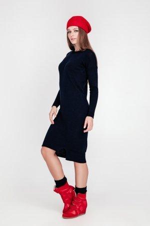 Sewel. Платье  . Артикул: PW564