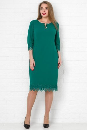 Alenka Plus. Платье. Артикул: 141150-17