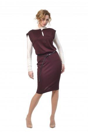 Lada Lucci. Платье-сарафан. Артикул: У-025215