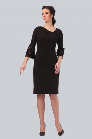 Alika Kruss. Платье. Артикул: Б-011628-128Л