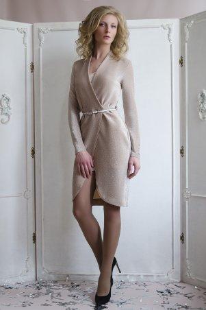 Vintages. Платье - Shine. Артикул: 454