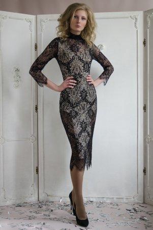 Vintages. Платье - Bercy. Артикул: 449