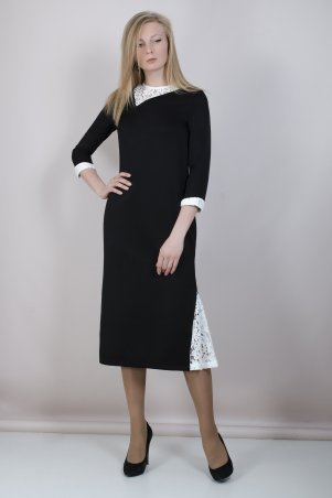 Vintages. Платье - Erika. Артикул: 445