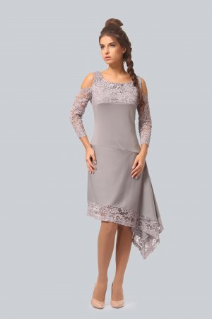 Agata Webers. Платье. Артикул: Д-113922Х-122Л