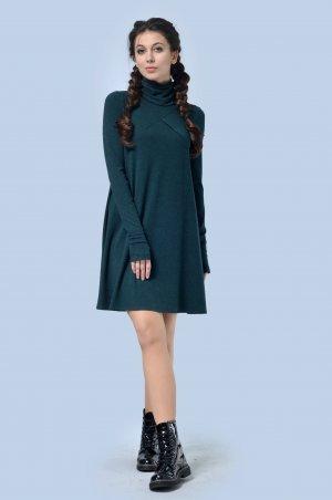 Agata Webers. Платье. Артикул: Д-027009АТ