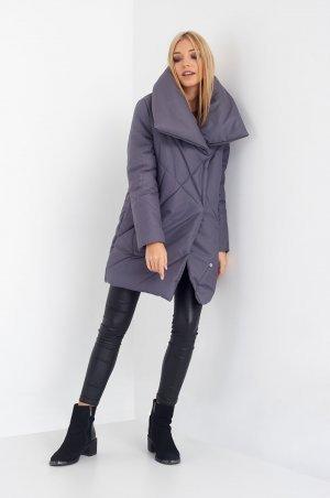 Stimma. Женская Зимняя куртка Вестленд. Артикул: 2716