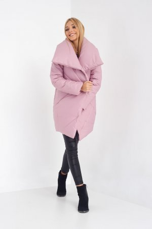 Stimma. Женская Зимняя куртка Вестленд. Артикул: 2717