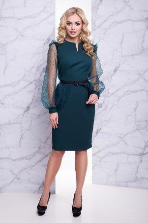 Luzana: Платье Олимпия - главное фото
