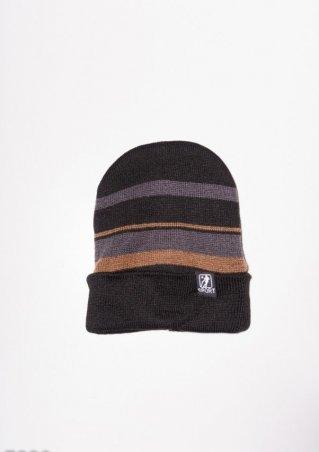 ISSA PLUS. Мужские шапки. Артикул: 7899_мультиколор