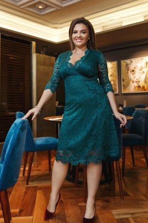 Charm. Платье-2. Артикул: 428А