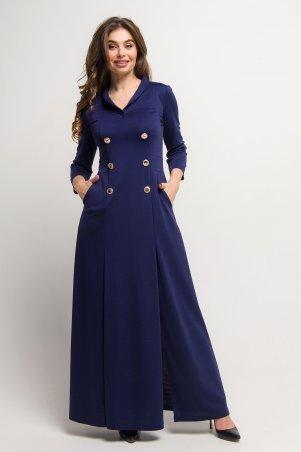 First Land Fashion. Арчи платье. Артикул: МПА 1663