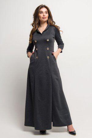 First Land Fashion. Арчи платье. Артикул: МПА 1662
