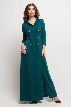 First Land Fashion. Арчи платье. Артикул: МПА 1661
