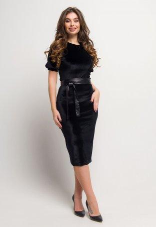 First Land Fashion. Алана платье. Артикул: МПА 1652