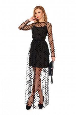 SL-Fashion. Платье. Артикул: 1120