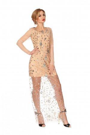 SL-Fashion. Платье. Артикул: 1119