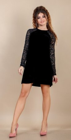 Remise Store. Платье. Артикул: V202