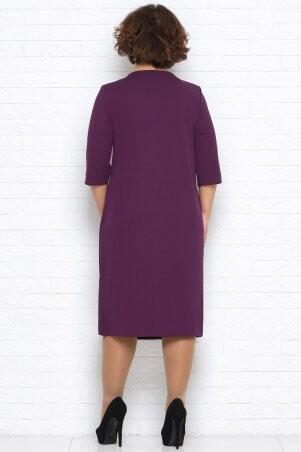 Alenka Plus. Платье. Артикул: 14150-18