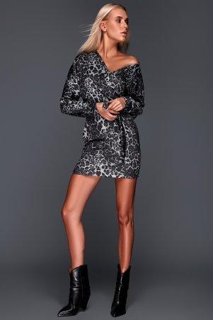 Viewmode. Платье. Артикул: 51999-c01