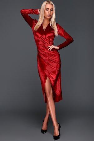 Viewmode. Платье. Артикул: 31267-c02