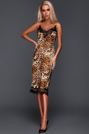 Viewmode. Платье. Артикул: 31274-c01