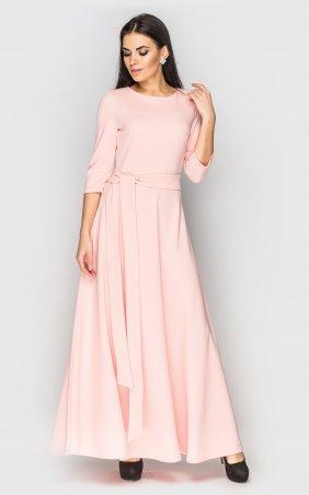 Santali. Вечернее длинное платье. Артикул: 3867