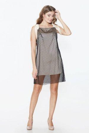 Nenka. Платье. Артикул: 693-c01