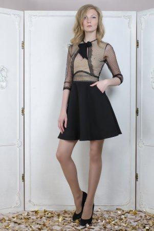 Vintages. Платье Vanity. Артикул: 465