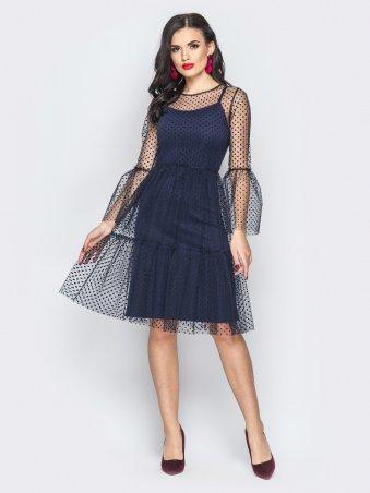 Larionoff. Платье. Артикул: Snejana 2